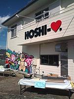 HOSHIAI2011a.jpg