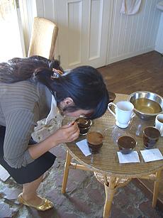 cupping071203.jpg