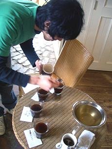 cupping081109a.jpg