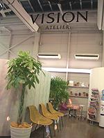 visionatelier.jpg