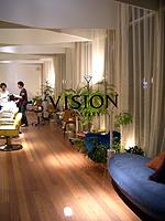 visiongallery.jpg